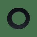 Ploščica naletna med priključkom in pogonom brzinomera Apn 4 / 6 14M 14TLS ATX50
