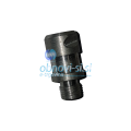 Priključek bovdna brzinomera za pogon Apn 4 /6 14M ATX / 14TLS