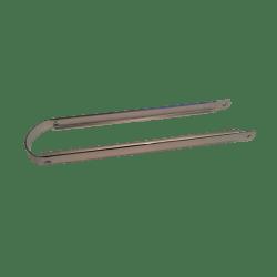 Streme sprednjega blatnika krom 15SLC / 14 TL / APN 4