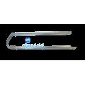 Streme sprednjega blatnika 15SLC / 14 TL / APN 4 15SL 14M
