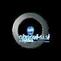 Podložka d24,5D35s0,5 Zn12  Zadnjih nihaljk Tomos Apn 14V 15 SLC E90 CTX BT ATX