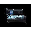 Prevleka ročaja par L/D Domino 15SLC / E90 / 15SE / 15SLH / APN4 H