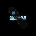 Zatič elastični 5×24 Priključka bovdna brzinomera Apn / 14V 14TLS 14M