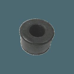 Obroč gumijasti