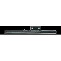 Cev nosilna LAK-RD E90 14M 14TL 15SLC