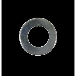 Podložka matice glave Apn, Colibri, Avtomatik (7mm)