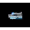 Zapora ročice zagonske 14V APN4 E90 15SLC