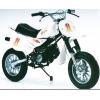 TX 50 / Super Tom